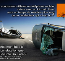 Contre_Pub_Kit_Main_Libre_et_Securite_Routiere_21_11_2010